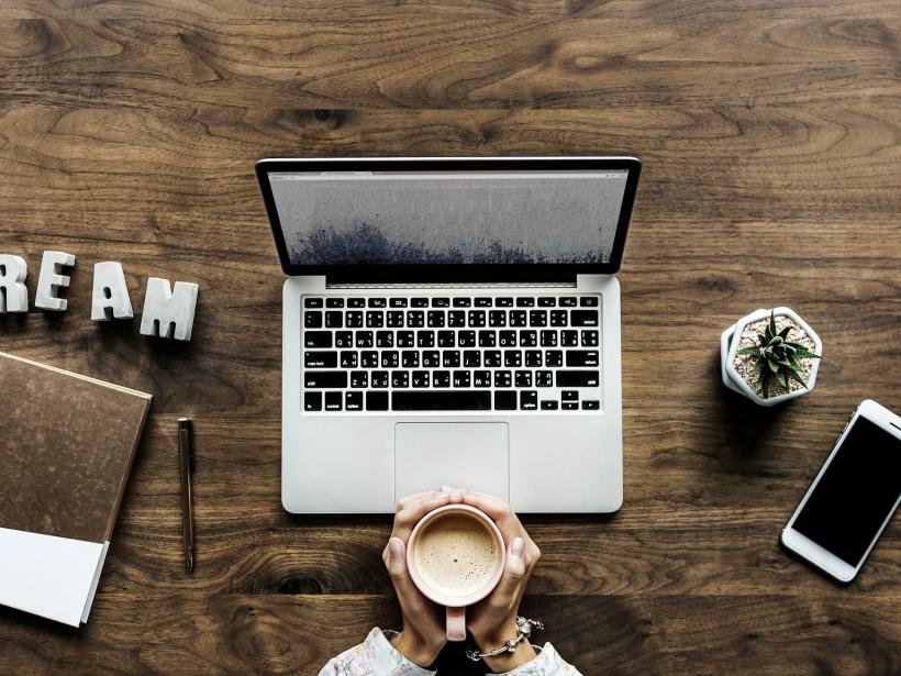 What is SEM Search Engine Marketing Fundamentals