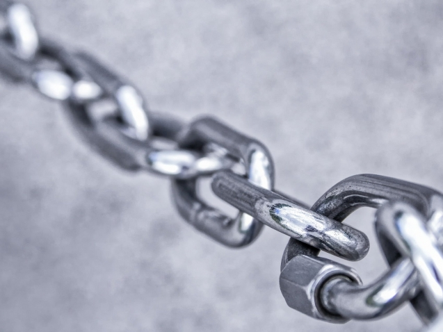 why do backlinks boost business