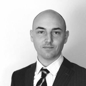Ira Thomson Profile
