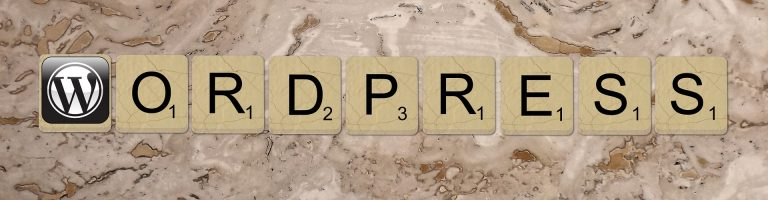 Premium Hosting for WordPress Websites North Shore Digital