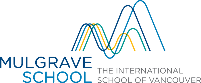 Mulgrave School Logo The International School of Vancouver resized