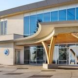 Mulgrave School West Vancouver