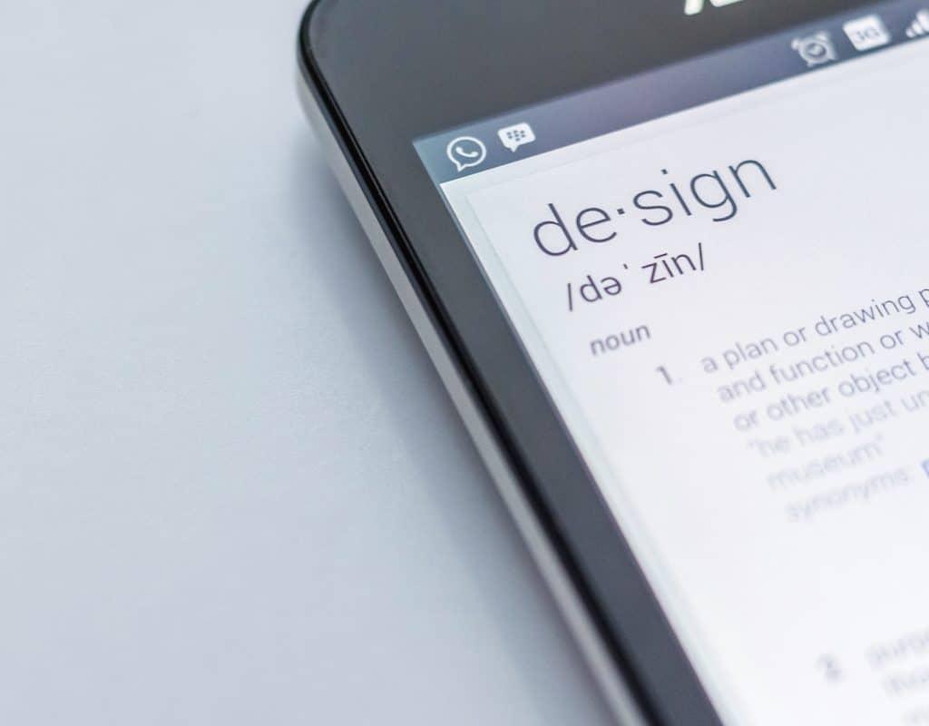 Website Development SEO Web Design Image by Edho Pratama via Unsplash Resized