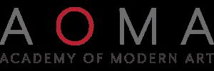 Academy of Modern Art 600x200px