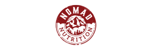 Nomad Nutrition Logo 600x200px updated