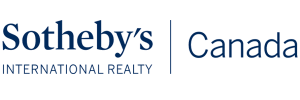 Sothebys International Realty Canada 600x200px